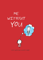 Me Without You