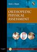Orthopedic Physical Assessment-E-Book