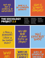 The Sociology Project 2.5