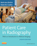 Patient Care in Radiography-E-Book