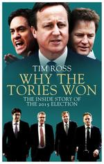 Why the Tories Won