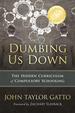 Dumbing Us Down-25th Anniversary Edition