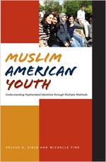 Muslim American Youth