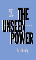 The Unseen Power