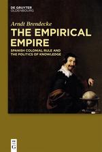 The Empirical Empire