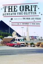 The Grit Beneath the Glitter