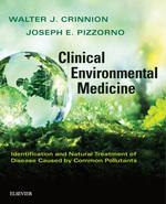 Clinical Environmental Medicine-E-Book