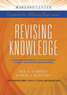 Revising Knowledge: Classroom Techniques to Help Students Examine Their Deeper Understanding