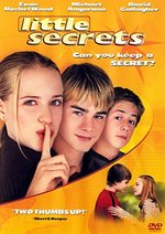 Little Secrets [2 Discs]