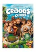The Croods (2013) [Import]