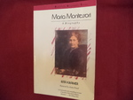 Maria Montessori. a Biography