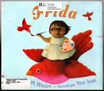Frida (Spanish Edition)