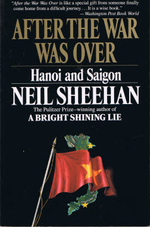 After the War Was Over: Hanoi & Saigon