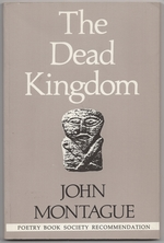 The Dead Kingdom