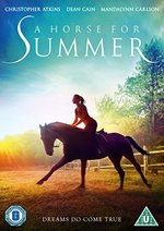 A Horse for Summer [Dvd]