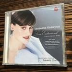 Love Entranced: French Opera Arias (New)