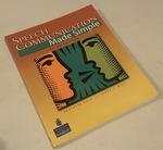 Speech Communication Made Simple (3rd Edition)