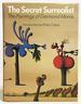 The Secret Surrealist: the Paintings of Desmond Morris