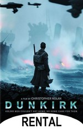 Dunkirk [Rental Edition]