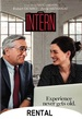 The Intern [Rental Edition]