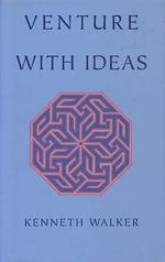 Venture With Ideas