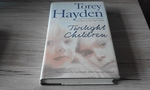 Twilight Children: The True Story of Three Voices No One Heard-Until Someone Listened