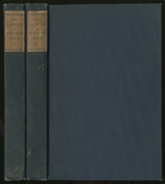 The Letters of William James in Two Volumes