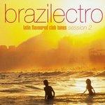 Brazilectro, Vol. 2