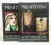 """Primitivism"" in 20th Century Art: Affinity of the Tribal and the Modern [Two Volumes]"