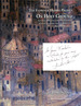 On Holy Ground: Liturgy, Architecture and Urbanism in the Cathedral and the Streets of Medieval Florence; Florence Duomo Project, Volume I.