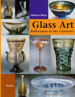 Glass Art: Reflecting the Centuries; Masterpieces From the Glasmuseum Hentrich in Museum Kunst Palast, Dusseldorf