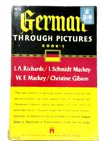 German Through Pictures
