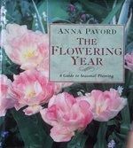Flowering Year