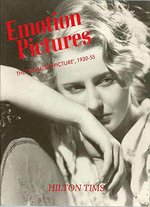 Emotion Pictures: The Women's Picture, 1935-50