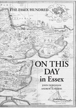 On This Day in Essex
