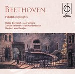Beethoven: Fidelio [Highlights]