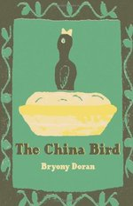 The China Bird