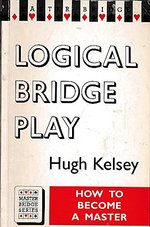 Logical Bridge Play