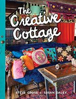 Creative Cottage