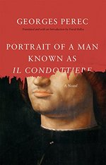 Portrait of a Man Known as Il Condottiere