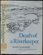 Death of a Riverkeeper