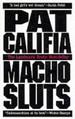 Macho Sluts: Erotic Fiction