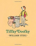 Tiffky Doofky: A Picture Book