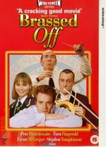 Brassed Off