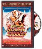 Blazing Saddles [Special Edition]