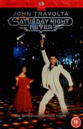 Saturday Night Fever [25th Anniversary Edition]