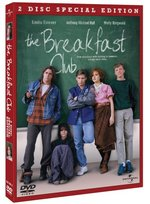 The Breakfast Club [Special Edition]