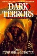 Dark Terrors: v. 2: The Gollancz Book of Horror
