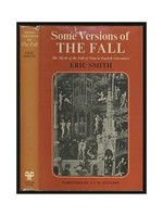 "Some Versions of ""The Fall"""