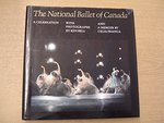 The National Ballet of Canada: A Celebration